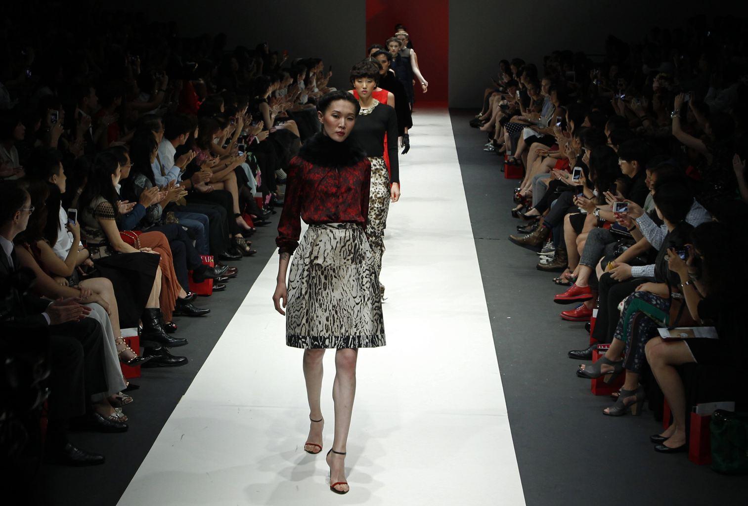 Celebrity spring fashion wars FASHION KING KOREAN DRAMA REVIEW : TAK SANGGUP