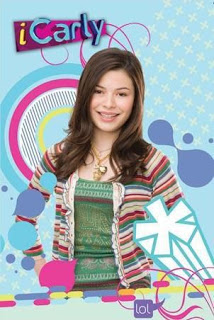 Icarly Phần 3 - Icarly Season 3