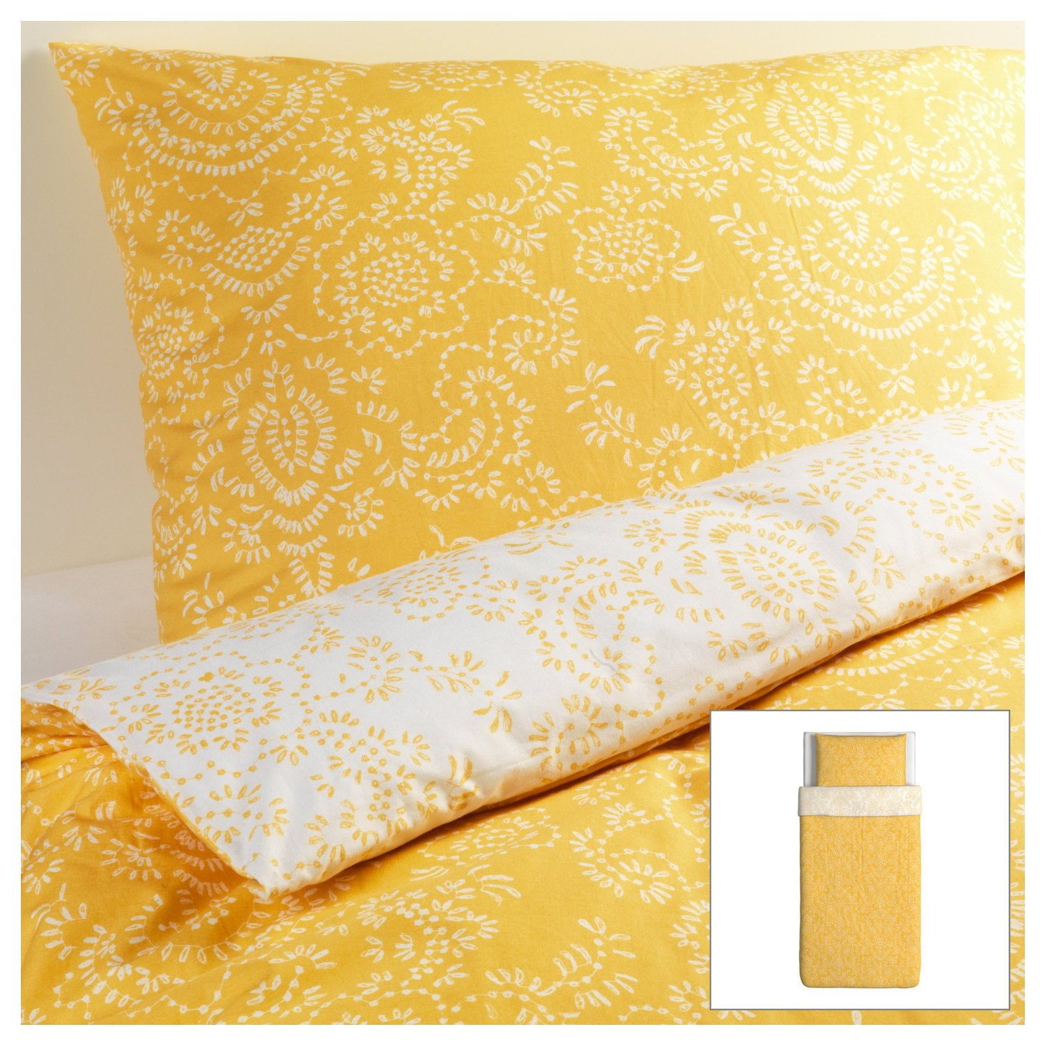 Mustard yellow comforters and bedding sets for Mustard bathroom accessories uk