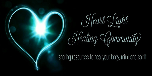 Heart-Light Healing Community