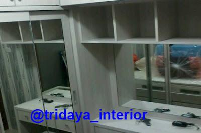 jasa-desain-interior-apartemen-murah-di-jakarta