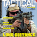 Tactical News Magazine n°3 - Marzo 2011