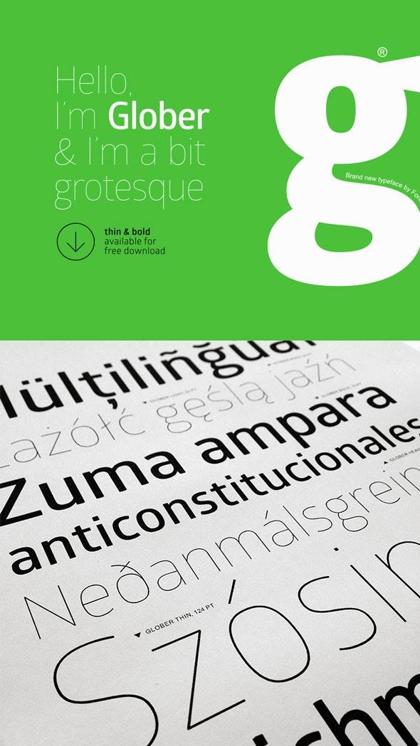 http://3.bp.blogspot.com/-dbt9BctC0ms/UxjXeWZbEcI/AAAAAAAAYv4/ql6MkPYJZSQ/s1600/1.free-fonts.jpg