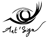 association Art'Sign