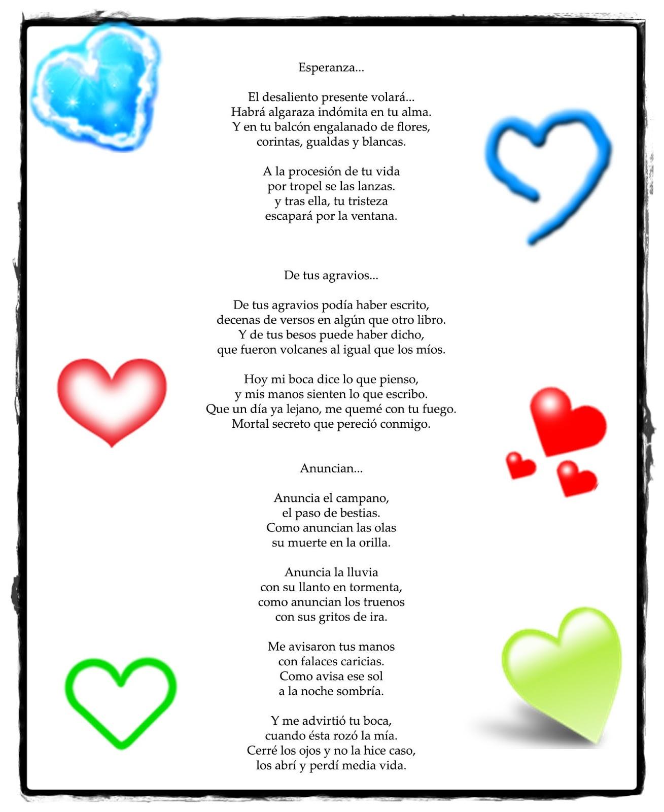 El Club De Los Poetas Violentos - La Saga Continua 24/7