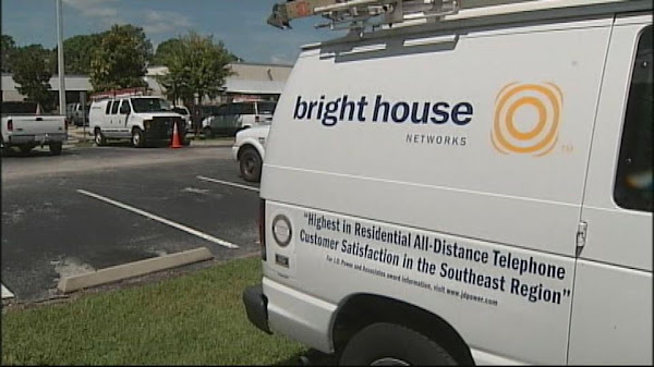 Bright House Networks - Bright House Cable Company