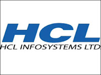 HCL Placement Papers for Freshers