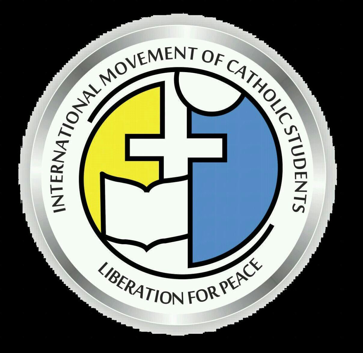 International Movement Of Catholic Students Imcs Pax Romanaghana