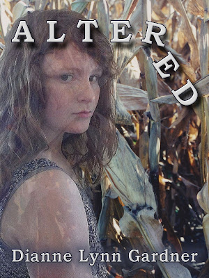 http://www.amazon.com/Altered-Dianne-Lynn-Gardner-ebook/dp/B00JLLZHNE/ref=la_B0090LIYEO_1_2?s=books&ie=UTF8&qid=1397282182&sr=1-2