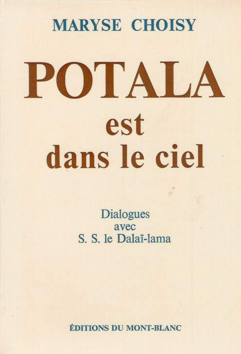 http://marysechoisy.blogspot.fr/2015/06/1974-potala-est-dans-le-ciel-dialogues.html