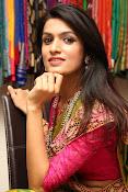 Ritu Biradar latest dazzling photos-thumbnail-11