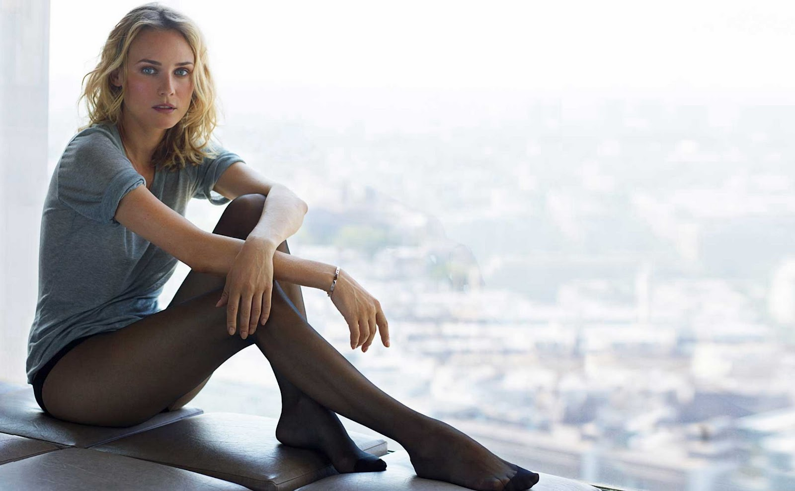 Hot Diane Kruger nude (16 foto and video), Topless, Fappening, Feet, braless 2019