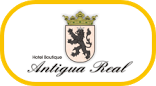 Hotel Boutique Antigua Real Neiva