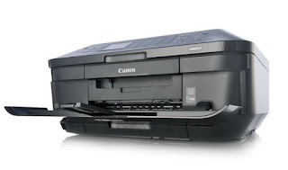 canon mx922 scan utility download