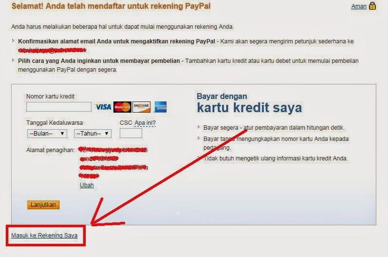 paypal-tanpa-kartu-kredit