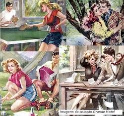 Juventude anos 50/60