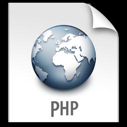 Lấy ảnh thumbnail từ Youtube hoặc Vimeo video với PHP