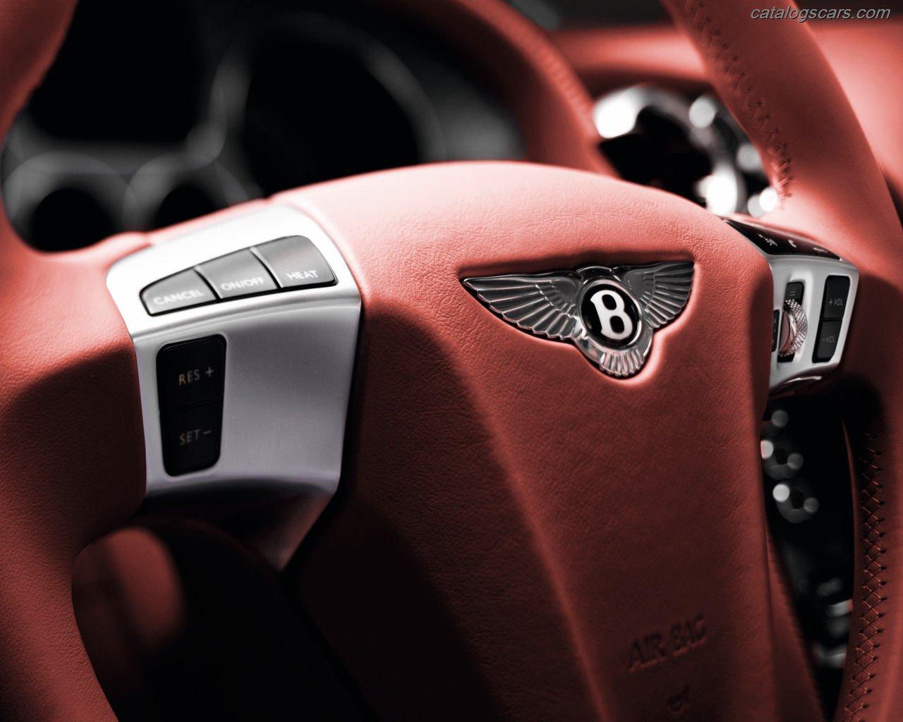 صور سيارة بنتلى كونتيننتال جى تى سى سبيد 2012 - اجمل خلفيات صور عربية بنتلى كونتيننتال جى تى سى سبيد 2012 - Bentley Continental Gtc Speed Photos Bentley-Continental-Gtc-Speed-2011-09.jpg