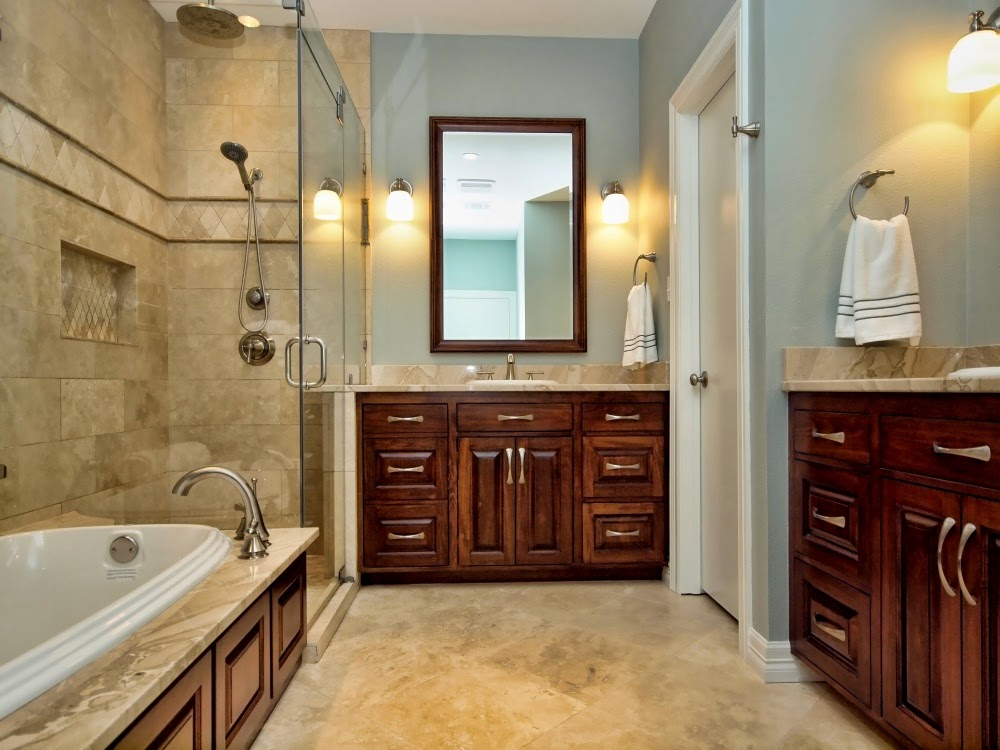 Traditional Bathroom Designs 2015 incredible designs for your bathroom - a room for everyone