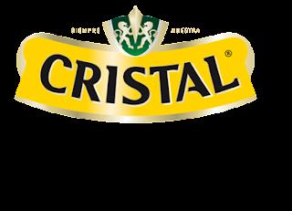 cristal-vector