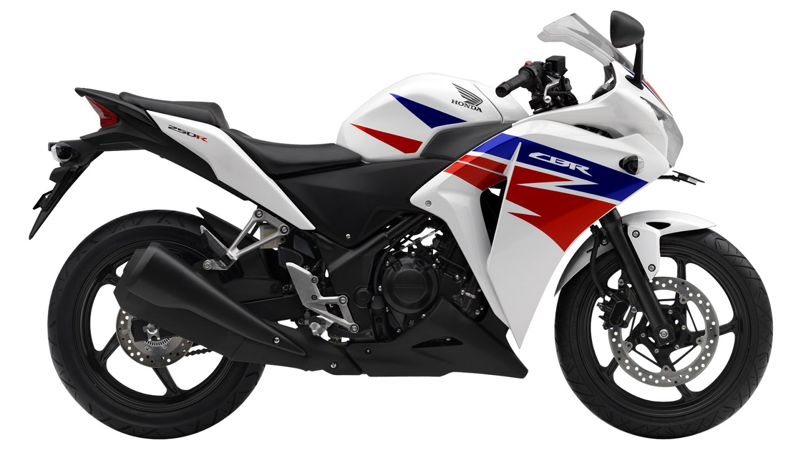 Honda CBR150 HD Wallpapers