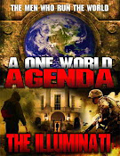One World Agenda: The Illuminati (2015)