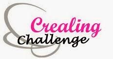 Crealing challenge
