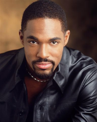 jason george chase wife
