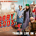 """BOBBY JASOOS"" THEATRICAL TRAILER"