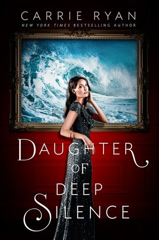 https://www.goodreads.com/book/show/23281652-daughter-of-deep-silence