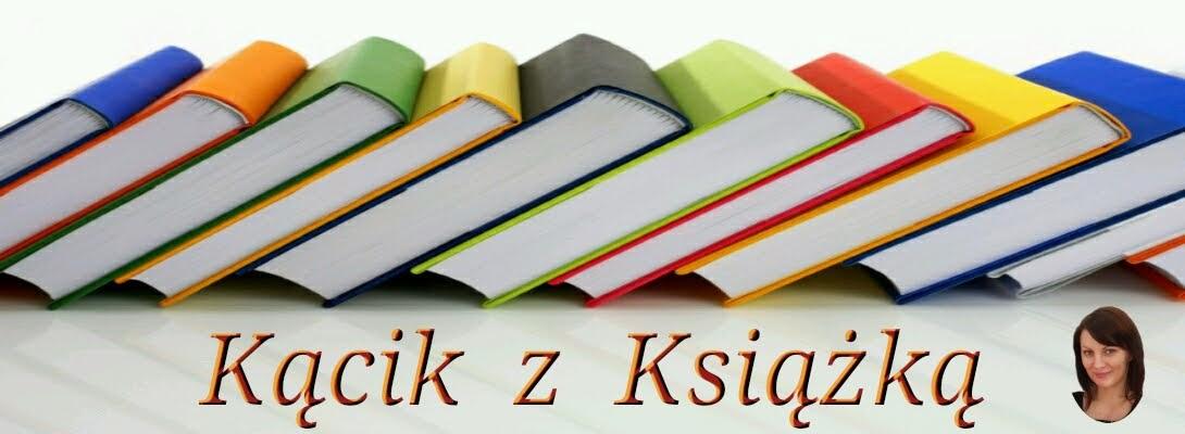 Kącik z książką