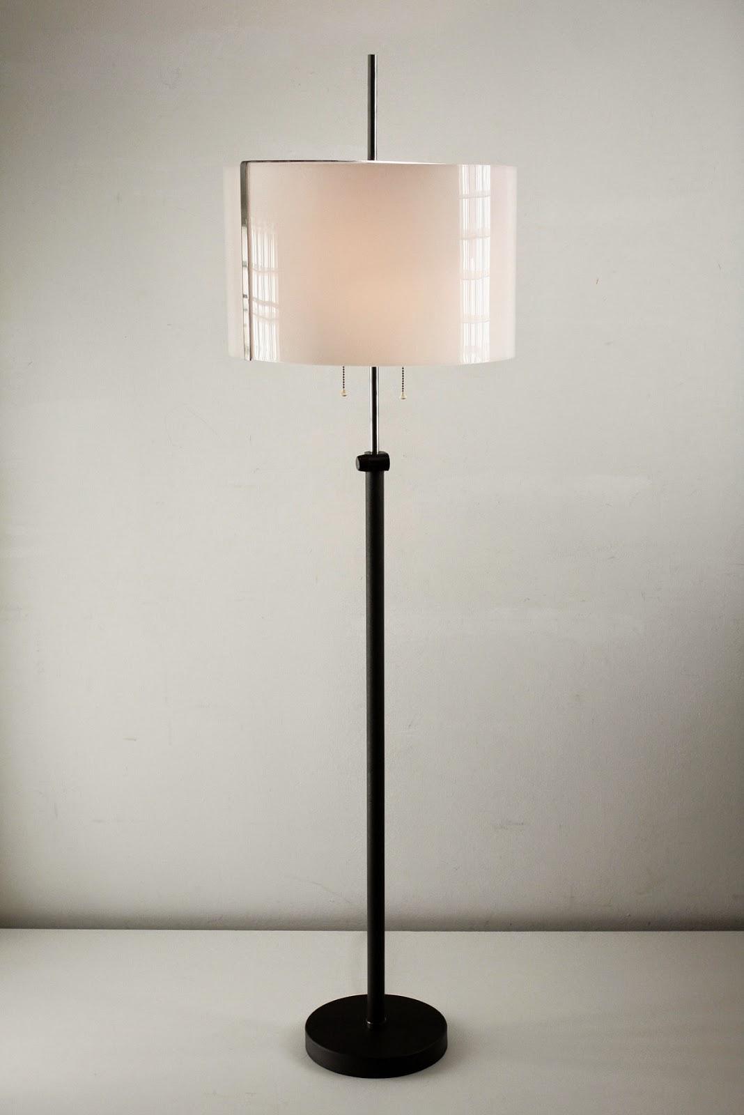 Clectique vintage tienda vintage online l mparas de for Fisura lamparas