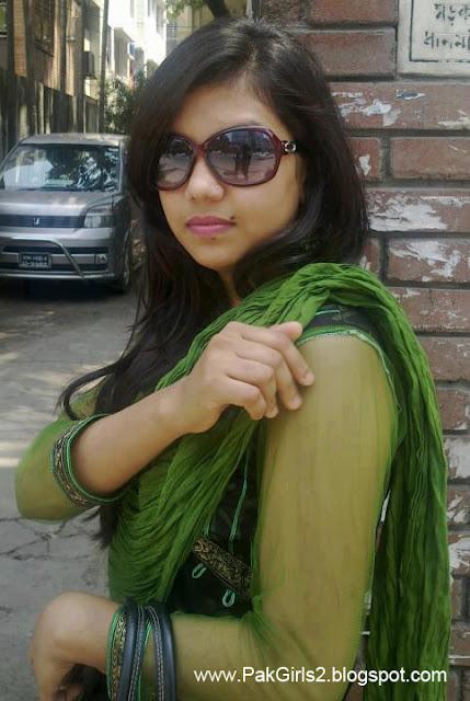 Pakistani Pushto - Wap Sex xXx Wap 18+ Download Free Sex Video 3Gp Mp4 ...