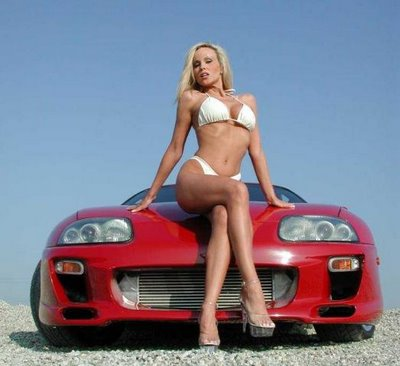 all body painting hot cars wallpapers with girls