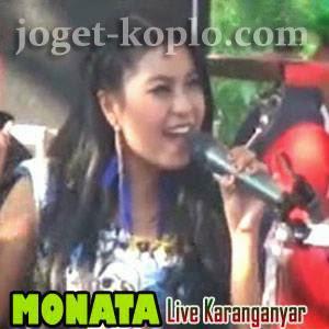 terbaru agustus 2014 download lagu indonesia terbaru agustus 2014  Download Mp3 New Pallapa Terbaru 2014 Live In Pelemwatu