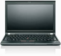 Lenovo ThinkPad X230 Laptop