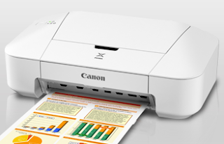 Canon Pixma iP2872 Driver Free Download