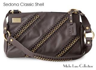 Miche Luxe Sedona Classic Shell
