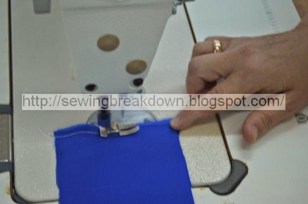 خطوات صنع علبة على شكل دمية للزينة