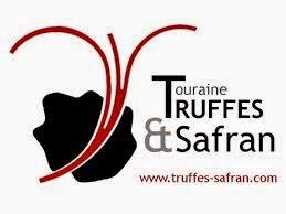 Truffes et Safran