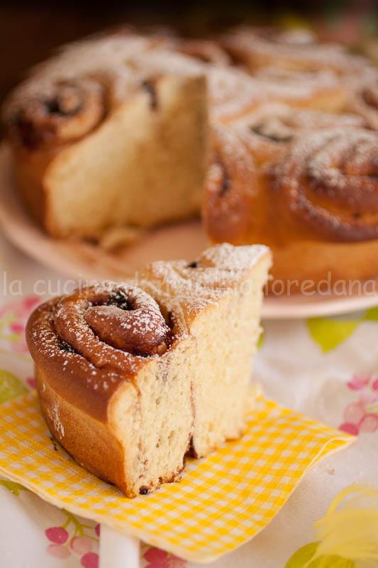 torta delle rose con farina multicereali e un regalo inaspettato kitchen machine della philips