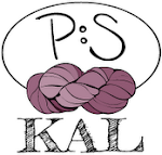 Join The Project: Stash KAL Group