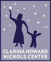 Clarina Howard Nichols Center