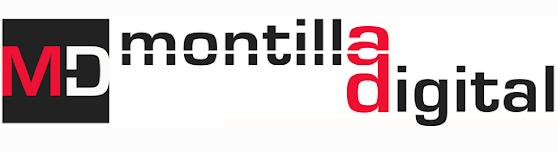 Montilla Digital