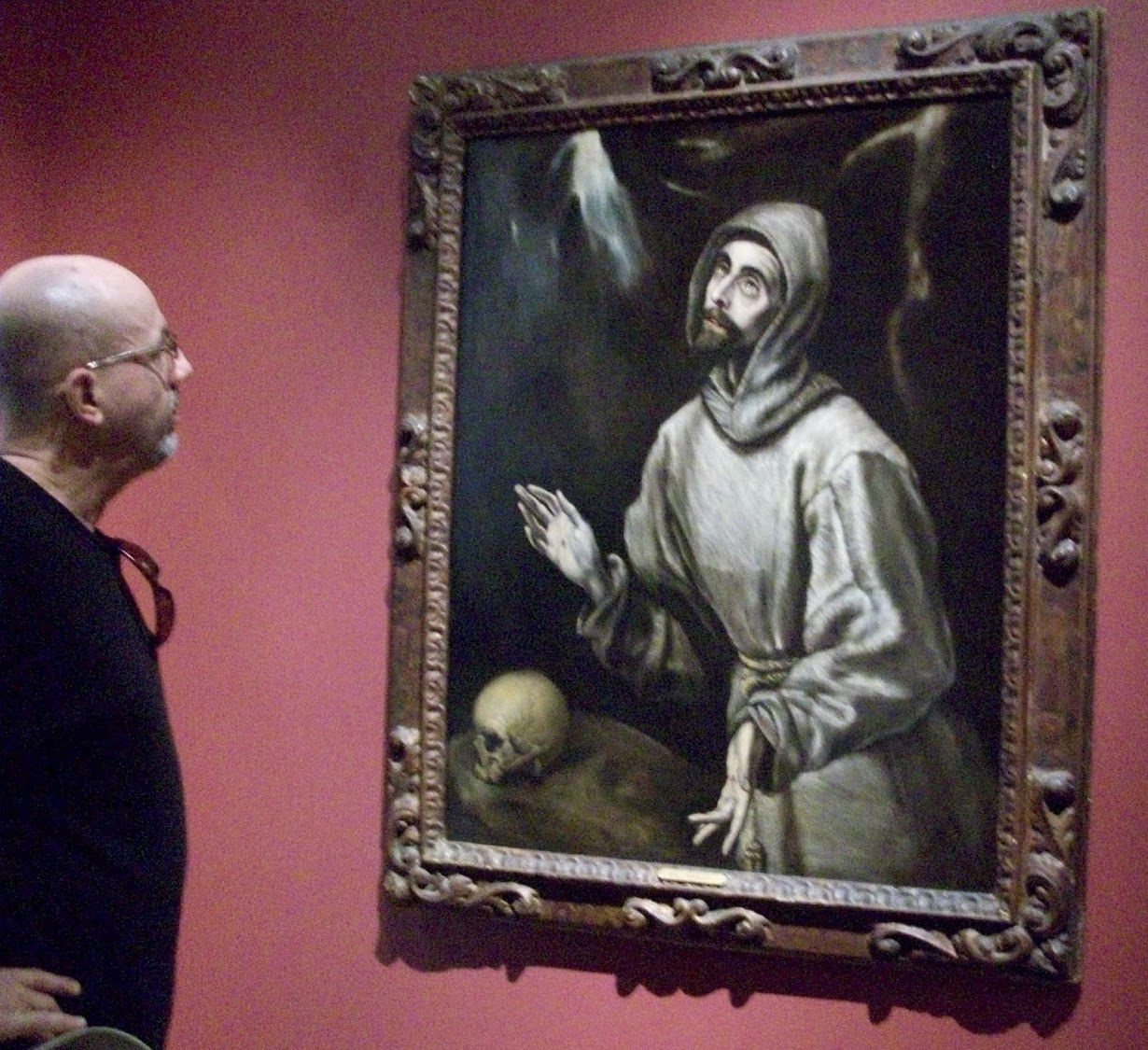 NEW-ORLEANS ART MUSEUM