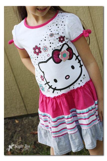 hello+kitty+playdress.png