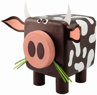 http://www.looledo.com/index.php/boris-the-bull.html