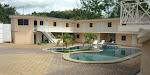 HOTEL MARIA AGUSTINA-SAN ISIDRO-MANABÍ-ECUADOR