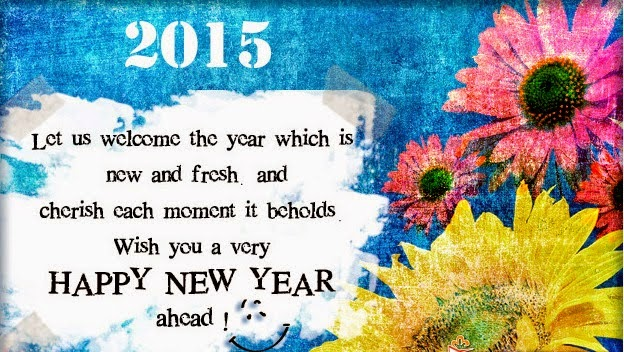 Greeting card new year messages inspirational happy new year new year greetings message m4hsunfo
