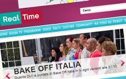 REAL TIME OFFERTE LAVORO: SELEZIONI E CASTING